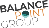Balance Point Group logo